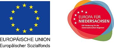 ESF - Logo